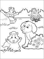Wonder-Pets-coloring-pages-7