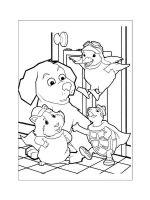 Wonder-Pets-coloring-pages-8