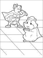 Wonder-Pets-coloring-pages-9