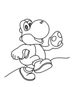 Yoshi-coloring-pages-10
