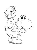 Yoshi-coloring-pages-13