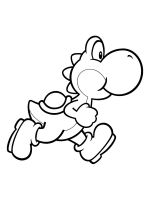 Yoshi-coloring-pages-15