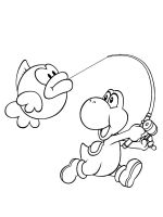 Yoshi-coloring-pages-19