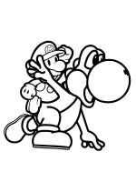 Yoshi-coloring-pages-20