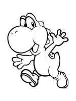 Yoshi-coloring-pages-3