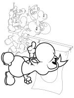Yoshi-coloring-pages-4