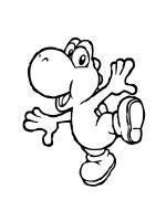 Yoshi-coloring-pages-6