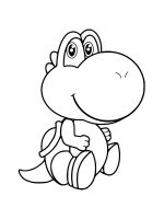 Yoshi-coloring-pages-9