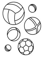 ball-coloring-pages-1