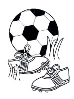 ball-coloring-pages-10
