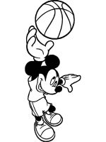 ball-coloring-pages-11