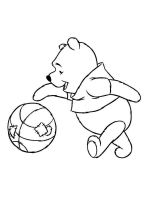 ball-coloring-pages-12