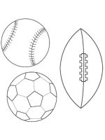 ball-coloring-pages-13