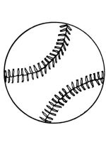 ball-coloring-pages-15