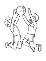 ball-coloring-pages-16