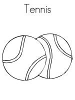 ball-coloring-pages-17