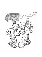 ball-coloring-pages-19