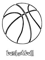ball-coloring-pages-20