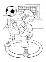 ball-coloring-pages-24