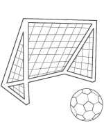 ball-coloring-pages-27