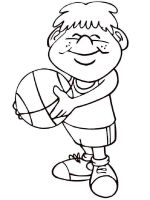 ball-coloring-pages-4