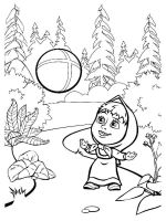 ball-coloring-pages-5