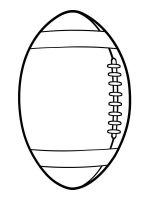ball-coloring-pages-7