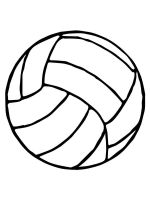 ball-coloring-pages-9