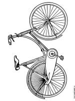 bicycle-coloring-pages-1