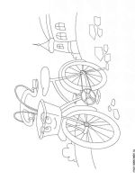 bicycle-coloring-pages-10