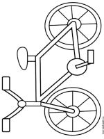 bicycle-coloring-pages-11