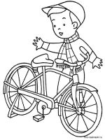 bicycle-coloring-pages-14