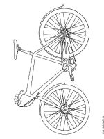 bicycle-coloring-pages-2
