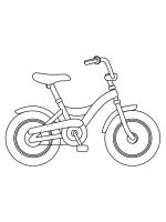 bicycle-coloring-pages-29