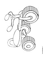 bicycle-coloring-pages-3
