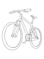 bicycle-coloring-pages-30