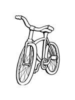 bicycle-coloring-pages-31
