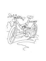 bicycle-coloring-pages-33