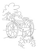 bicycle-coloring-pages-34