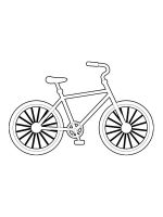 bicycle-coloring-pages-36