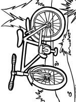 bicycle-coloring-pages-8