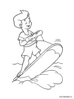 boy-coloring-pages-1