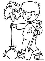 boy-coloring-pages-12