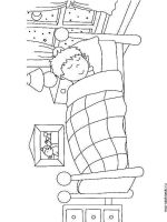 boy-coloring-pages-15