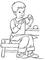 boy-coloring-pages-19