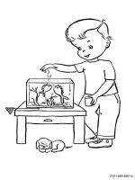boy-coloring-pages-23