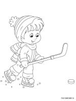 boy-coloring-pages-5