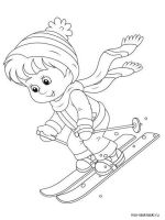 boy-coloring-pages-6
