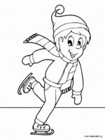 boy-coloring-pages-9
