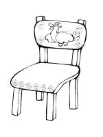 chair-coloring-pages-1